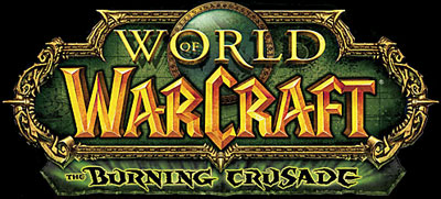 burning crusade, world of warcraft, sideshow collectables