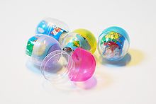 gashapon, gashapon figure, gashapon figures