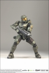 halo figures, halo 2 figures, master chief figures, master cheif figures