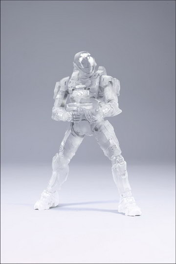 camouflage spartan, halo 3, halo 3 figures, halo figures, halo 3 action figures