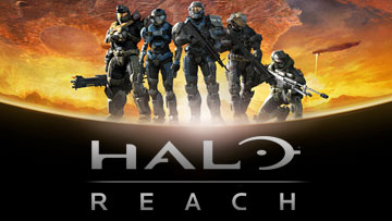 halo reach figures, halo reach toys, halo reach action figures