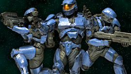 halo wars, halo 3 figures, halo figures