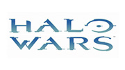 Halo Wars Figures, Halo figures, halo Action Figures, McFarlane Toys