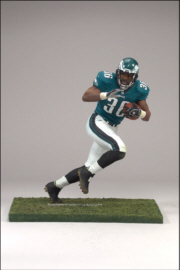 mcfarlanes nfl football merchandise