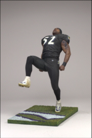 mcfarlanes nfl collectibles