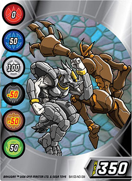 bakugan gate cards, bakugan cards