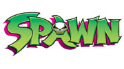 spawn figures, spawn figure, spawn action figure